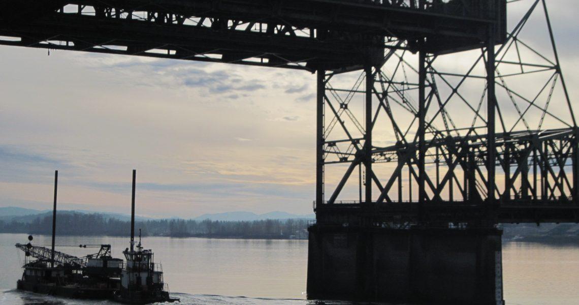 Cleveland proposes safeguards for future bi-state transportation mega projects