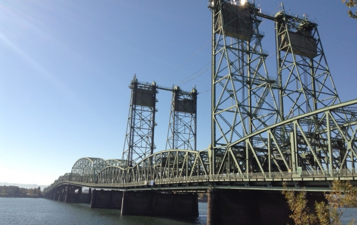 """Cleveland: """"Replacing antiquated bridge must be a priority for community, region, and our state"""""""