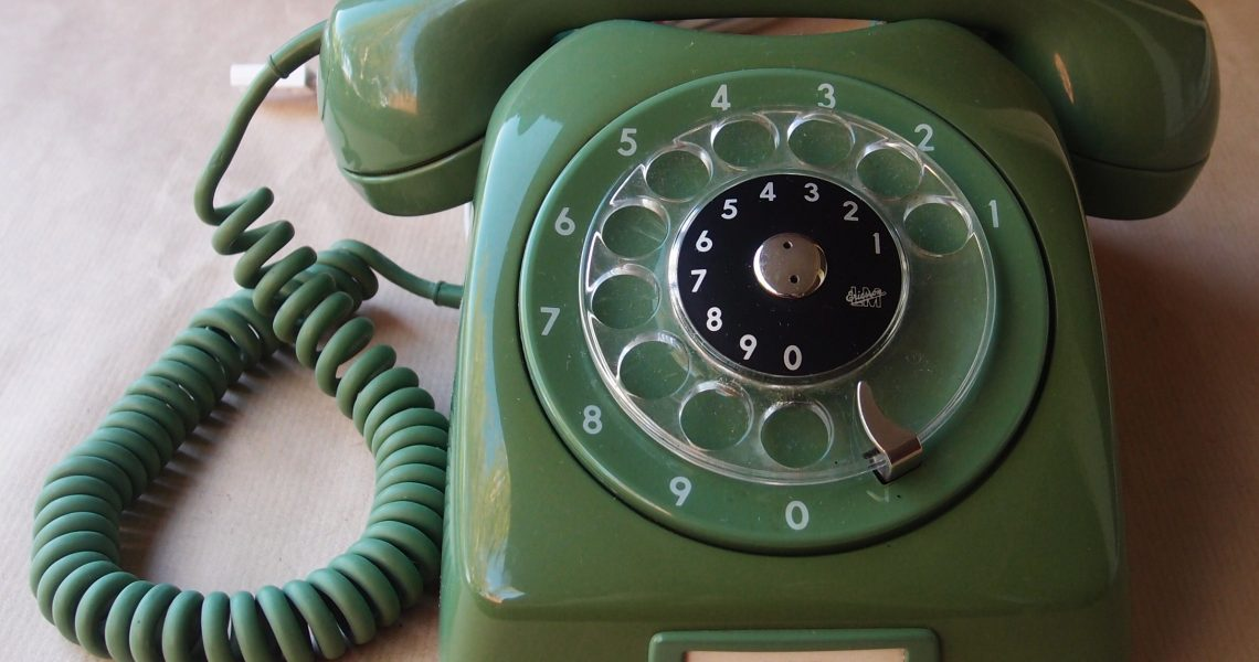 49th LD lawmakers to host telephone town hall
