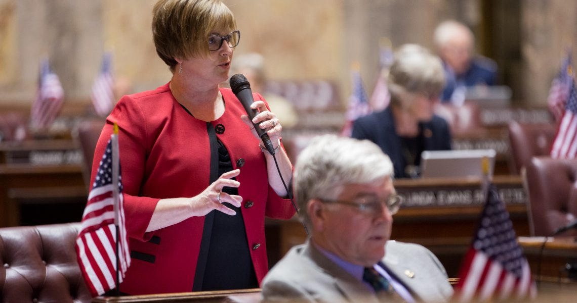 Cleveland bill to assess rising cost of prescription drugs heads to governor's desk