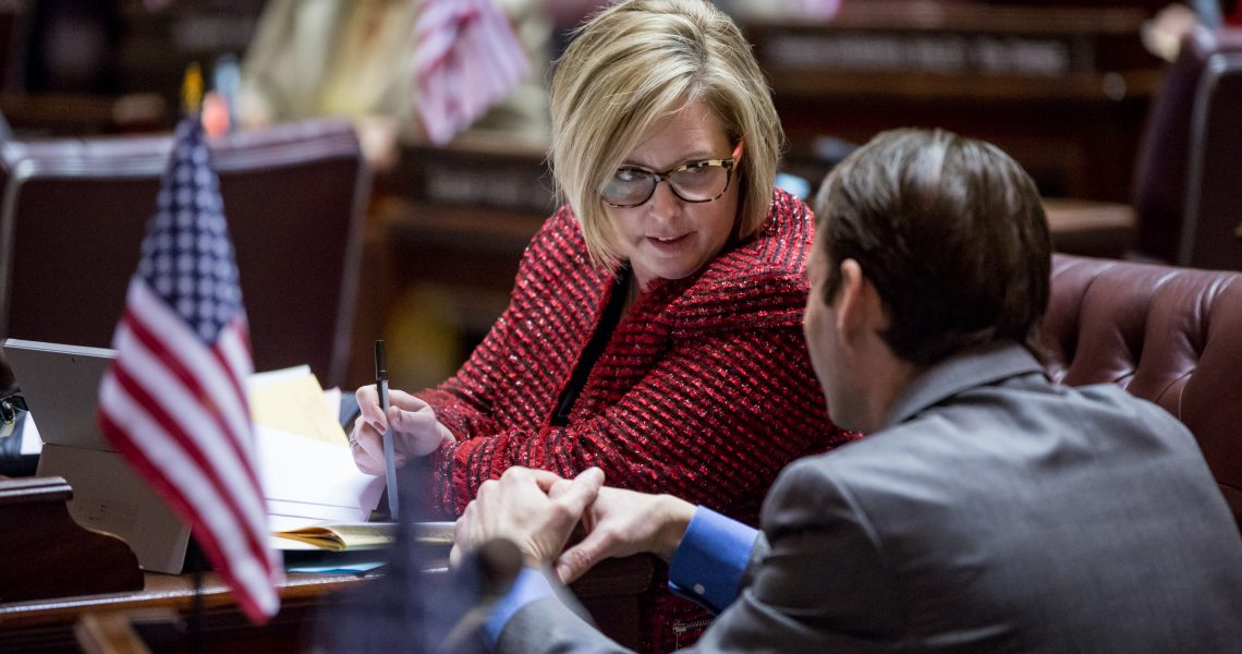Cleveland measure to help curb homelessness passes Senate