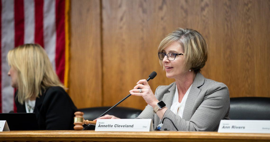 Cleveland prioritizes access to health care in 2019 legislative session