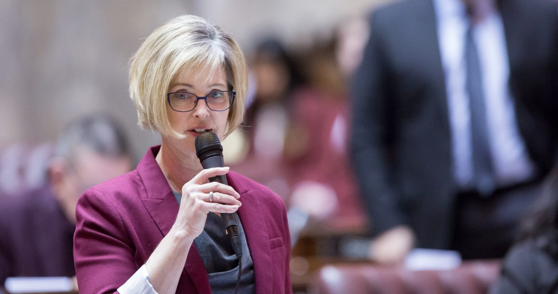 House passes Senate's comprehensive opioid legislation