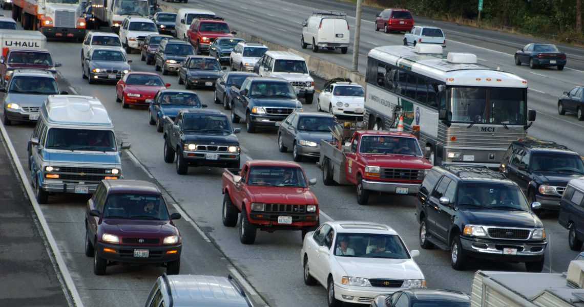 Sen. Conway: Defeat of transportation revenue package shows lack of MCC leadership