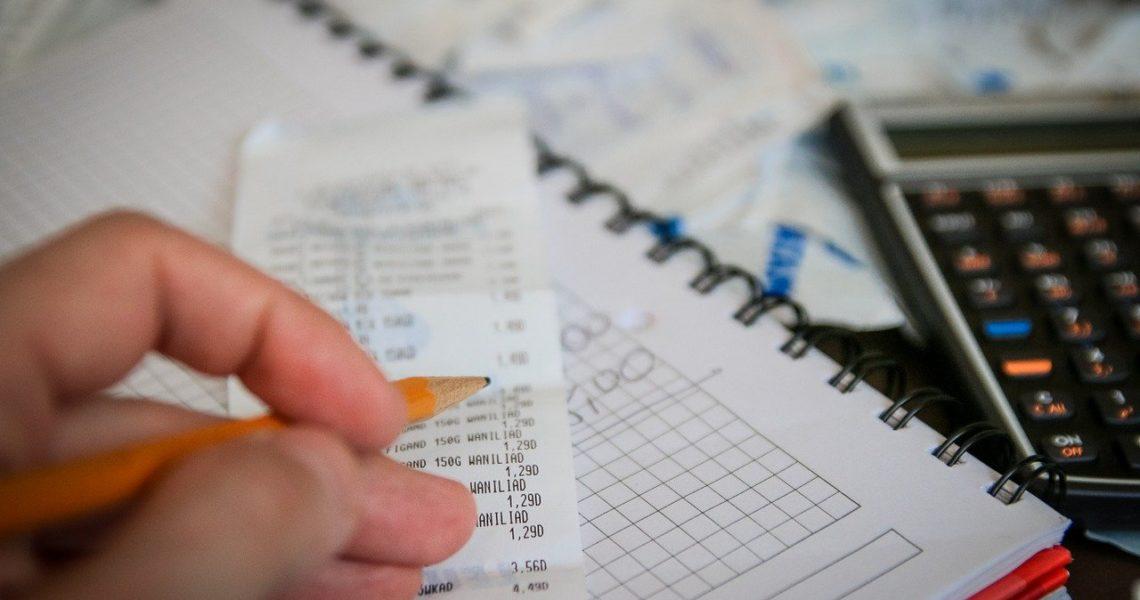 Weigh in on Washington's broken tax structure Nov. 3