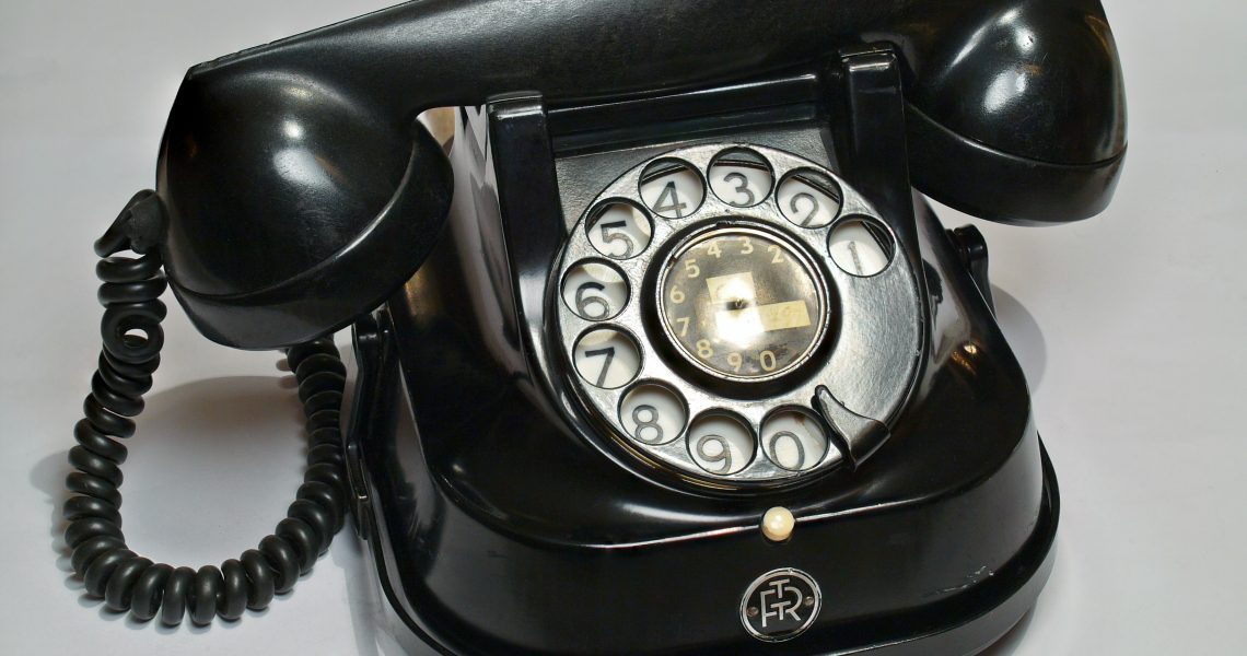 27th Legislative District delegation to host telephone town hall