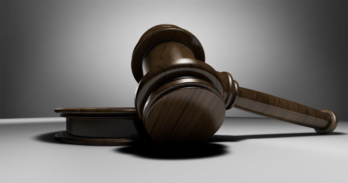 Darneille juvenile justice bill would decrease recidivism