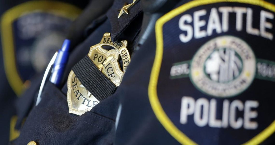 The Center Square: Washington lawmakers eye stricter standards for hiring, firing, and trying cops