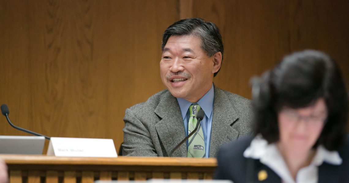 'Noodle bill' to expand cultural competency in food regulation becomes law