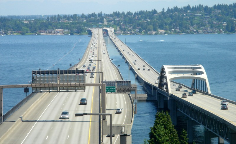 Senate transportation leaders release bipartisan supplemental transportation budget