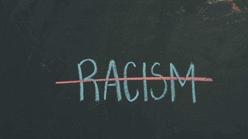 Auburn Examiner: State Senate Passes Bill to Add Anti-racism Curricula to K-12 Educator Training