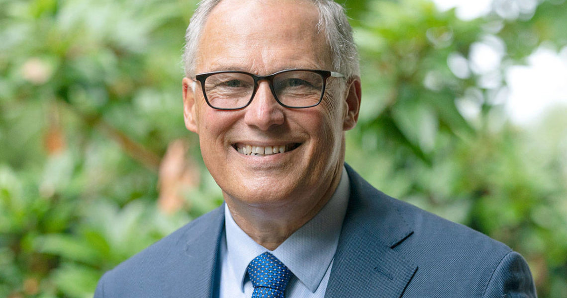 Everett Herald: With deal, Inslee lifts pause on local highway projects