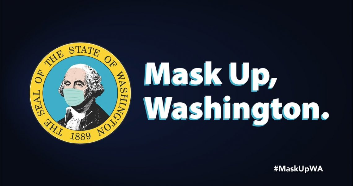 E-News: Mask Up for Phase 2