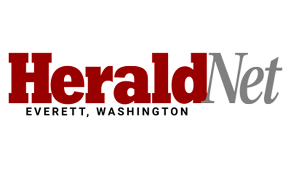 Everett Herald Editorial: Leave firearms out of protests, public spaces