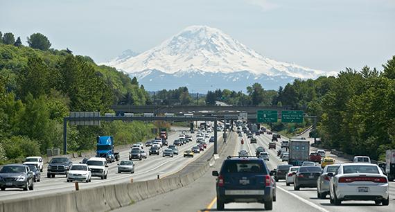 Everett Herald Editorial: Unpaid traffic tickets shouldn't bring loss of jobs