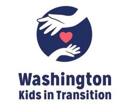 Washington Kids in Transition