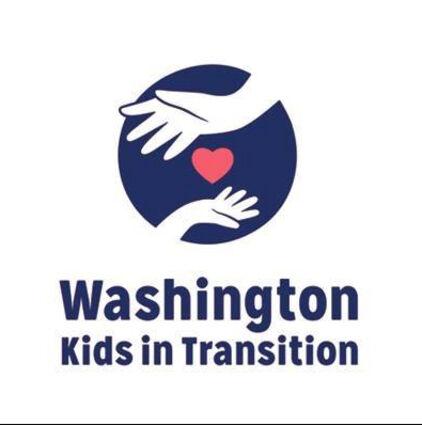 Edmonds Beacon: An honor for Washington Kids in Transition