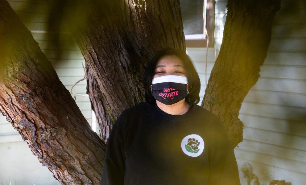 Crosscut: Washington climate activists disagree about how to cut carbon