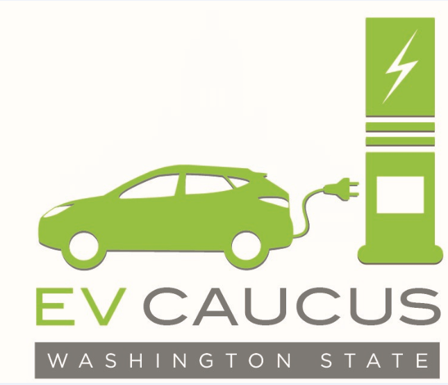 Mullet becomes founding member of Electric Vehicle Caucus