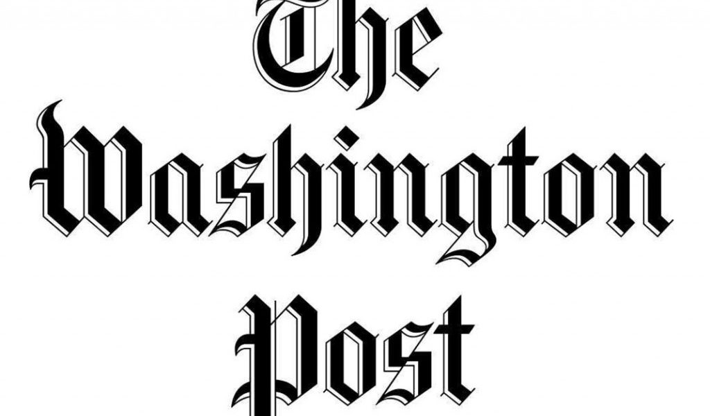 WaPo: Seattle politicians consider defunding police department amid outbreak of violence at protest