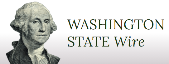 Washington State Wire: Sen. Joe Nguyen is working on a budget proposal that protects vital services