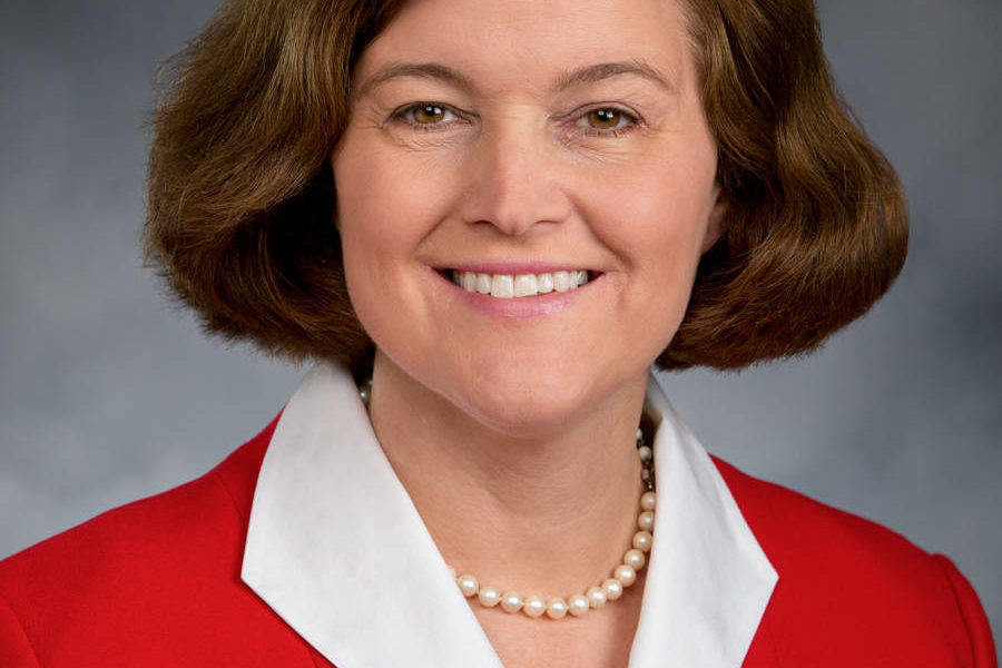 Kitsap Daily News: Sen. Rolfes will sit on COVID-19 economic recovery committee
