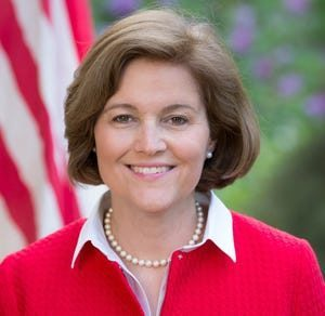 Kitsap Sun: Election Q&A: Christine Rolfes challenged by Pam Madden-Boyer for 23rd Senate Seat