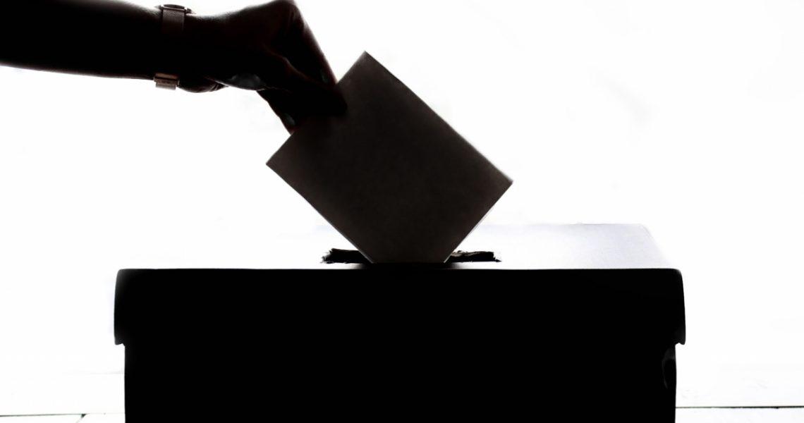 Saldaña bill would protect voting power of underrepresented groups