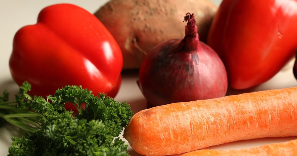 Summer Food and Meal Resources in Our Community