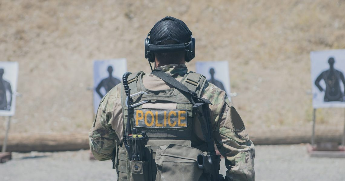 Crosscut: Swatting, a scare tactic on the rise, may see harsher punishment in WA