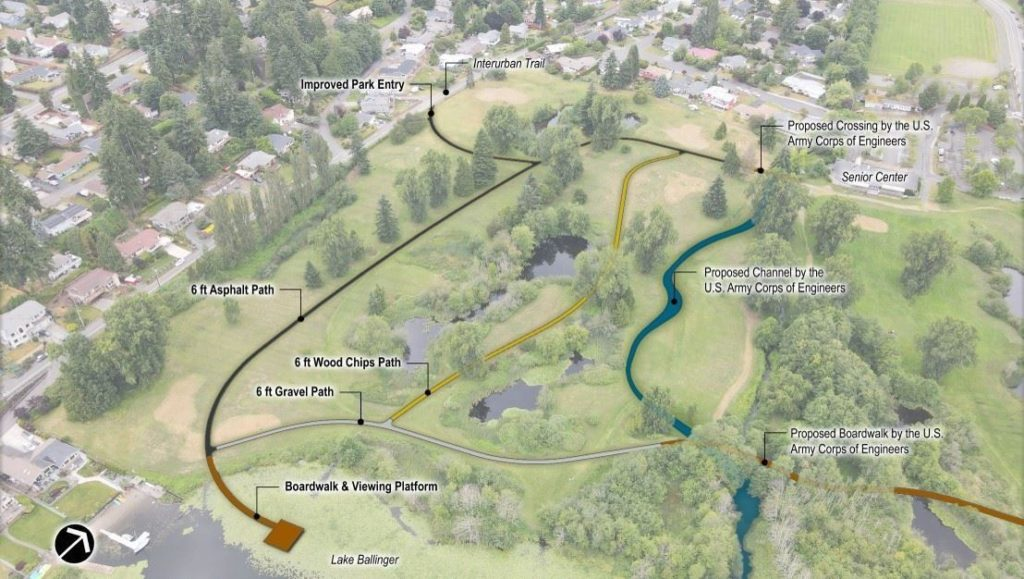 MLT News: State capital budget includes $3.2 million for MLT projects