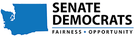 Washington State Senate Democrats