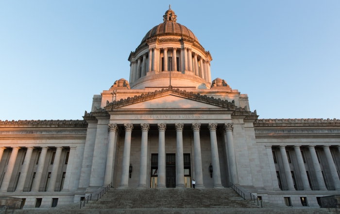 Seattle Times: Bills in Olympia aim to remove lead from school water supplies