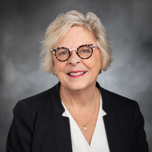 Senate passes Wilson bill to improve reentry services