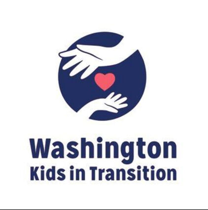 Edmonds Beacon: An honor for Washington Kids in Transition